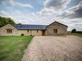 Lower Farm Barn - Cotswolds - 992282 - thumbnail photo 67