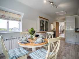 The Granary - Cotswolds - 992290 - thumbnail photo 1
