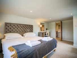 The Granary - Cotswolds - 992290 - thumbnail photo 3