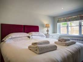 The Granary - Cotswolds - 992290 - thumbnail photo 8