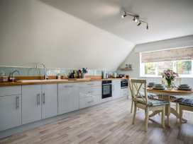 The Granary - Cotswolds - 992290 - thumbnail photo 12