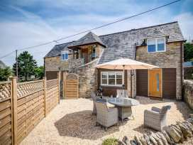The Granary - Cotswolds - 992290 - thumbnail photo 19