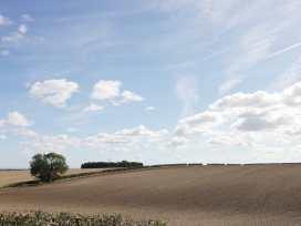 The Snug - Whitby & North Yorkshire - 992369 - thumbnail photo 18