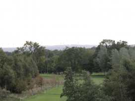 Percy Wood Country Park - Northumberland - 992388 - thumbnail photo 22