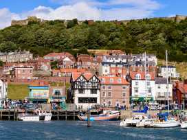 North Bay Guest House - Whitby & North Yorkshire - 992401 - thumbnail photo 23