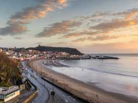 North Bay Guest House - Whitby & North Yorkshire - 992401 - thumbnail photo 24