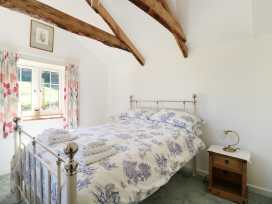 Mayberry Cottage - Cornwall - 992422 - thumbnail photo 7