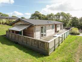 2 Tree Tops - Cornwall - 992423 - thumbnail photo 2