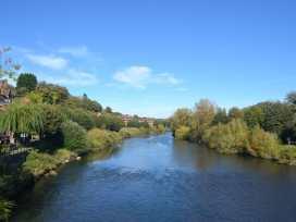 31 Riverside - Shropshire - 992470 - thumbnail photo 22