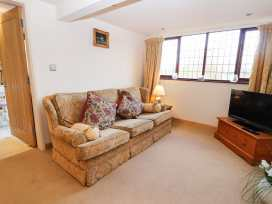 Honeypot Cottage - North Wales - 992486 - thumbnail photo 4