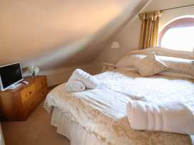 Honeypot Cottage - North Wales - 992486 - thumbnail photo 20