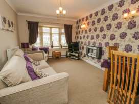 Cosy Corner - Whitby & North Yorkshire - 992507 - thumbnail photo 2