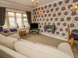 Cosy Corner - Whitby & North Yorkshire - 992507 - thumbnail photo 3