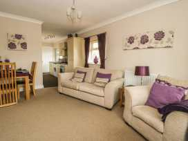 Cosy Corner - Whitby & North Yorkshire - 992507 - thumbnail photo 4
