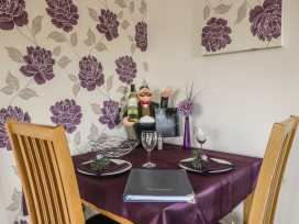 Cosy Corner - Whitby & North Yorkshire - 992507 - thumbnail photo 5