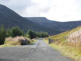 2 Station Cottages - Scottish Lowlands - 992584 - thumbnail photo 15