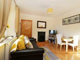 2 Station Cottages - Scottish Lowlands - 992584 - thumbnail photo 3