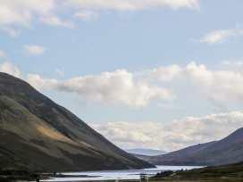 2 Station Cottages - Scottish Lowlands - 992584 - thumbnail photo 16