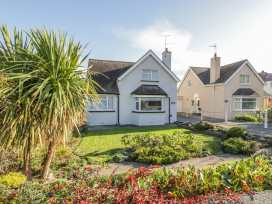 11 Seabreeze - North Wales - 992617 - thumbnail photo 1