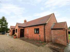The Stable - Whitby & North Yorkshire - 992653 - thumbnail photo 1