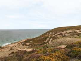 Windy Haven - Cornwall - 992675 - thumbnail photo 17