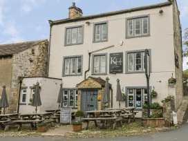 Bridge House - Yorkshire Dales - 992683 - thumbnail photo 10
