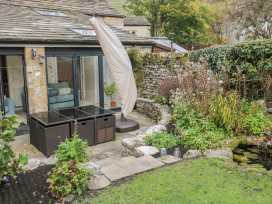 Bridge House - Yorkshire Dales - 992683 - thumbnail photo 8