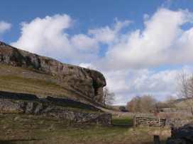Bridge House - Yorkshire Dales - 992683 - thumbnail photo 15