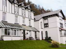 2 Kilmun Court - Scottish Highlands - 992698 - thumbnail photo 2