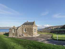 The Gate Lodge - Scottish Highlands - 992736 - thumbnail photo 2