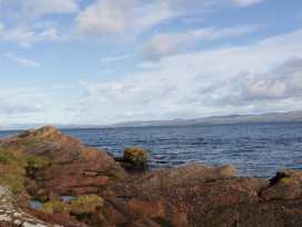 The Gate Lodge - Scottish Highlands - 992736 - thumbnail photo 14
