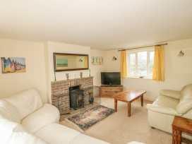 Brookfields - Dorset - 992749 - thumbnail photo 5