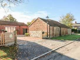 The Cottage at Grange Farm Barns - Lincolnshire - 992782 - thumbnail photo 23