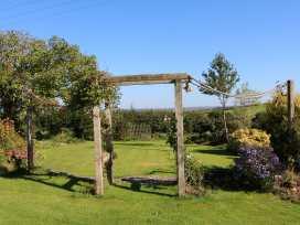 Greendown Farmhouse - Devon - 992792 - thumbnail photo 26