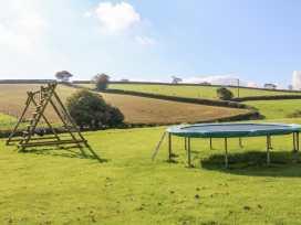Greendown Farmhouse - Devon - 992792 - thumbnail photo 24