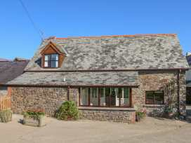 Oak Cottage - Devon - 992793 - thumbnail photo 2
