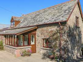 Oak Cottage - Devon - 992793 - thumbnail photo 3
