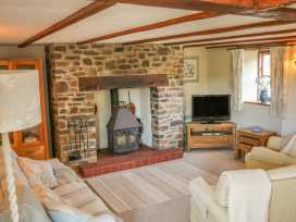 Oak Cottage - Devon - 992793 - thumbnail photo 4