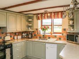 Oak Cottage - Devon - 992793 - thumbnail photo 6