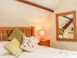Oak Cottage - Devon - 992793 - thumbnail photo 11