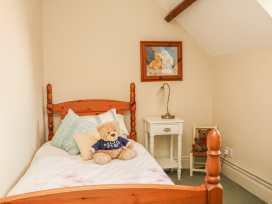 Oak Cottage - Devon - 992793 - thumbnail photo 12