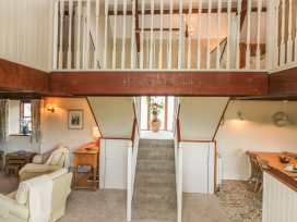 Oak Cottage - Devon - 992793 - thumbnail photo 8
