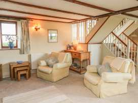 Oak Cottage - Devon - 992793 - thumbnail photo 5