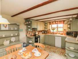 Oak Cottage - Devon - 992793 - thumbnail photo 7