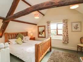 Oak Cottage - Devon - 992793 - thumbnail photo 10