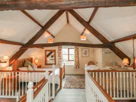 Oak Cottage - Devon - 992793 - thumbnail photo 9