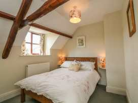 Oak Cottage - Devon - 992793 - thumbnail photo 13