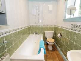 Bluebell Cottage - North Wales - 992810 - thumbnail photo 11