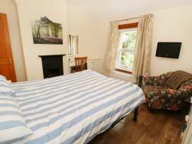 Bluebell Cottage - North Wales - 992810 - thumbnail photo 12