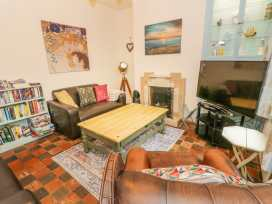 Bluebell Cottage - North Wales - 992810 - thumbnail photo 2